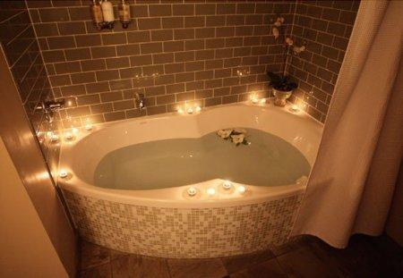 Alderbrook resort and spa