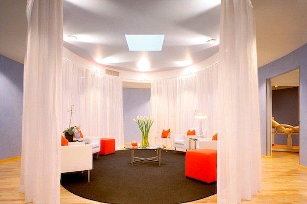 Skincare We Crave Calidora Skin Clinic S E A T T L E I T E