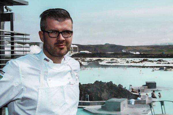 ThrainnBlaaLonid - Iceland chef-1