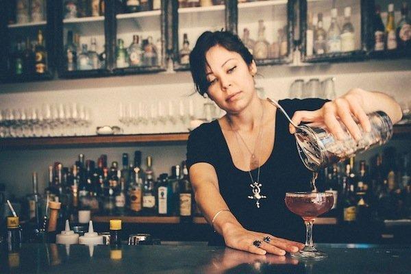 Bar Cotto (Image via Bar Cotto Facebook page)