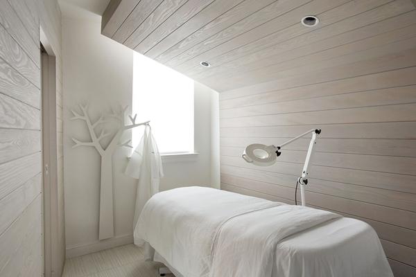skoah room-2