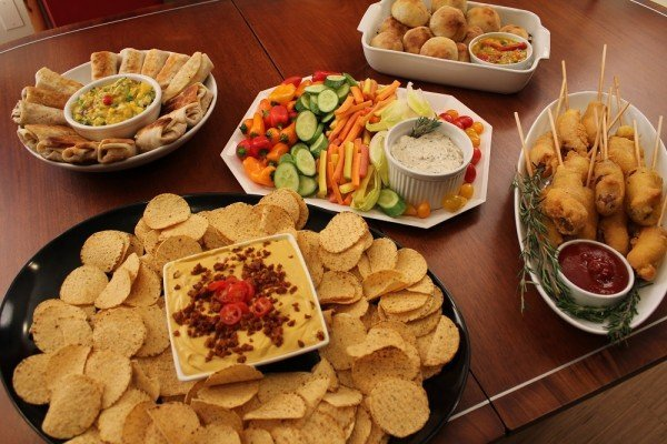 game_day_spread