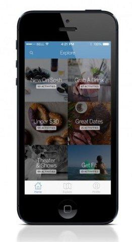 explore_phone