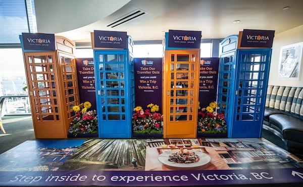 Courtesy Tourism Victoria