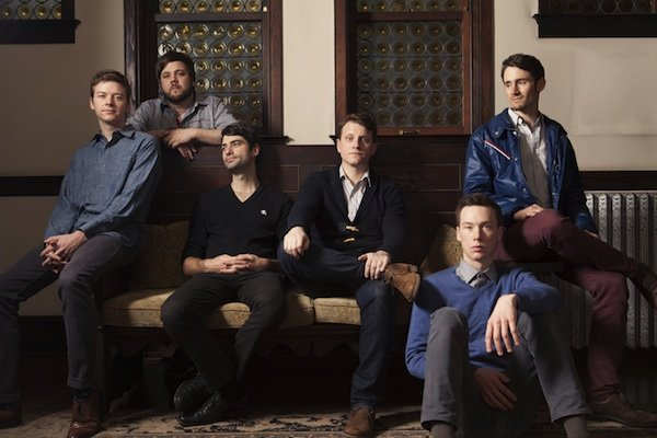 Hey Marseilles, courtesy of High Road Touring