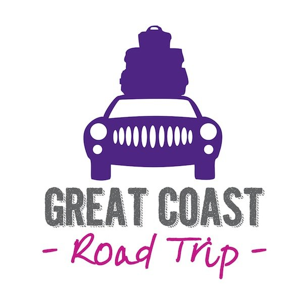Coast Car Logo - Final TB (Medium)