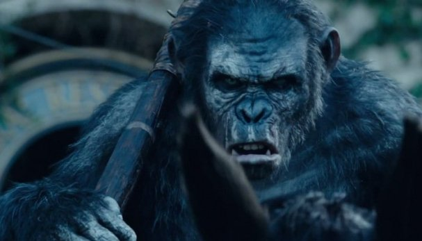 new-dawn-of-the-planet-of-the-apes-trailer-will-make-you-jump