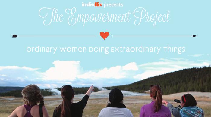 brand-EmpowermentProjectScreening14