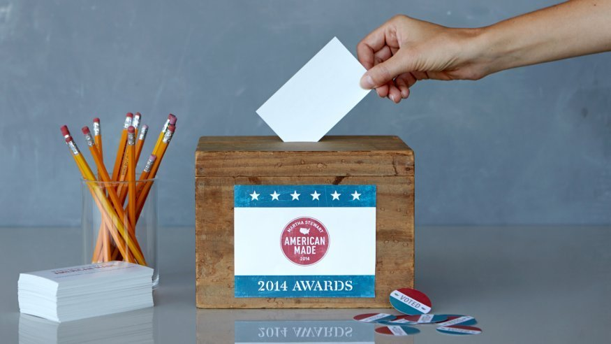 american-made-voting0428-d111555_horiz