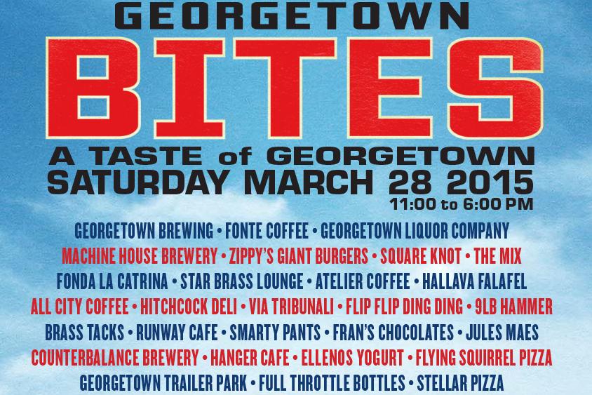 Georgetown_Bites