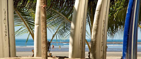 Santa Catalina_Anywhere.com