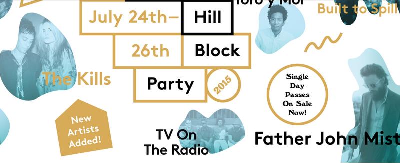 Cap_Block_Party