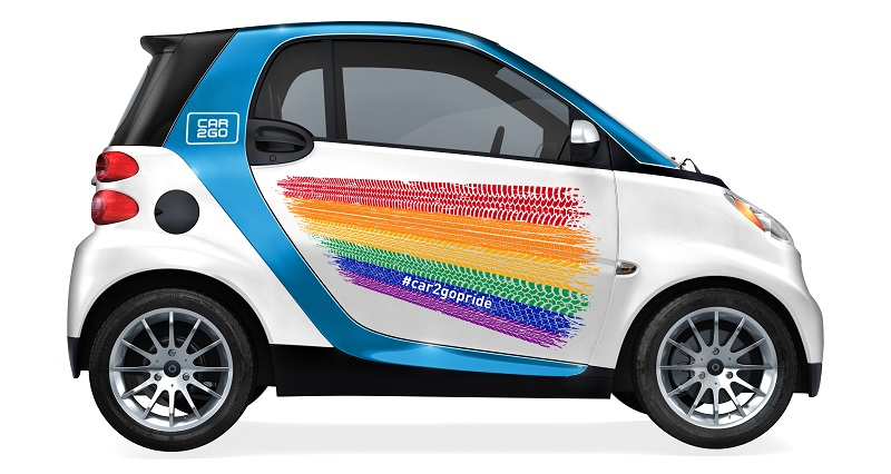 car2go_pride_wrap