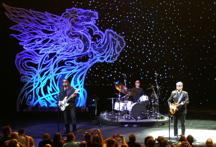 steve_miller_band_verizon_theater_grand_prairie_1_-_martinez