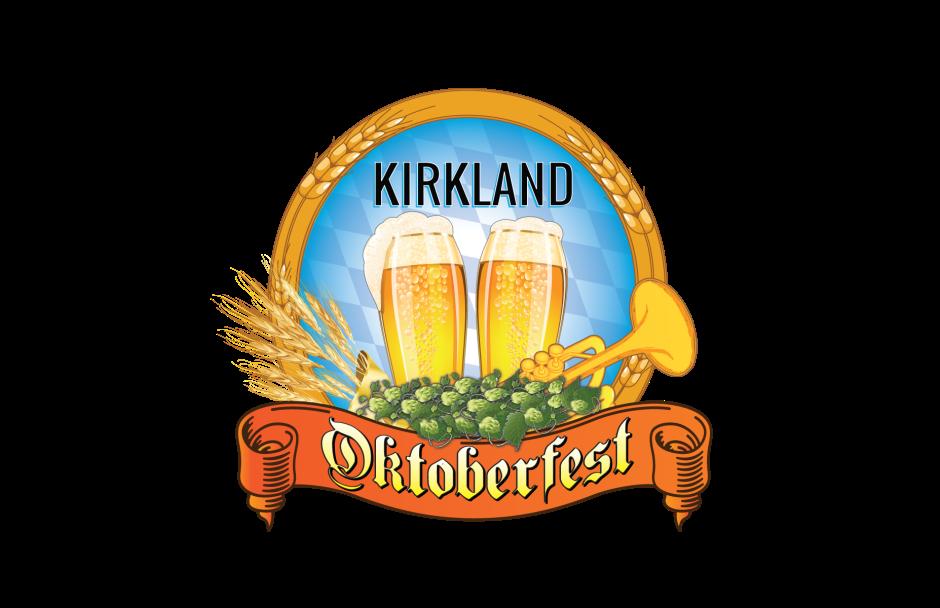Oktoberfest-Logo-2014-1855x1200