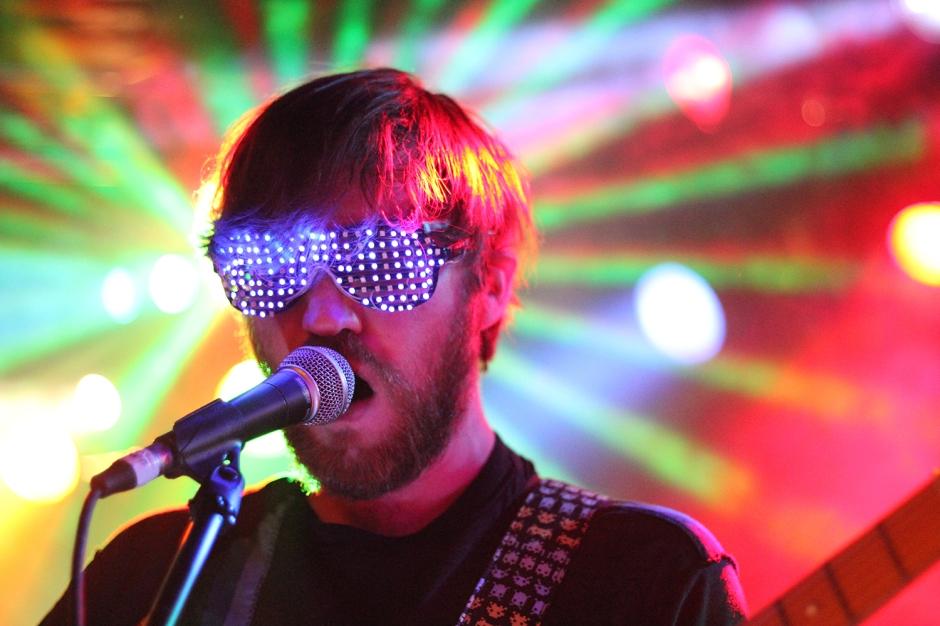 adam-starburst-lights