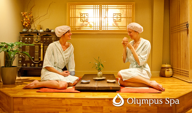 Olympus_Spa_Facility_Tea-room