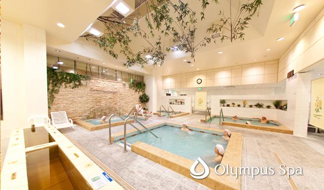 Olympus_Spa_Pool_Pool-Area