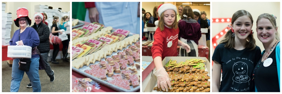 CookieFest2014