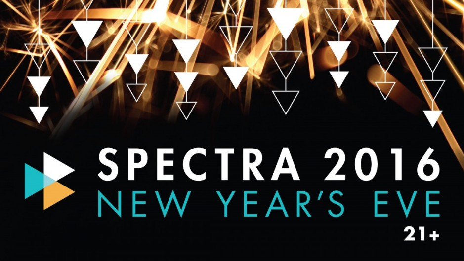 Spectra_2016_page_banner-1080x608