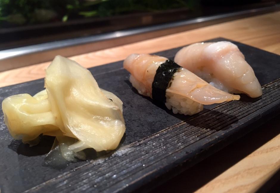 SushiKashiba2