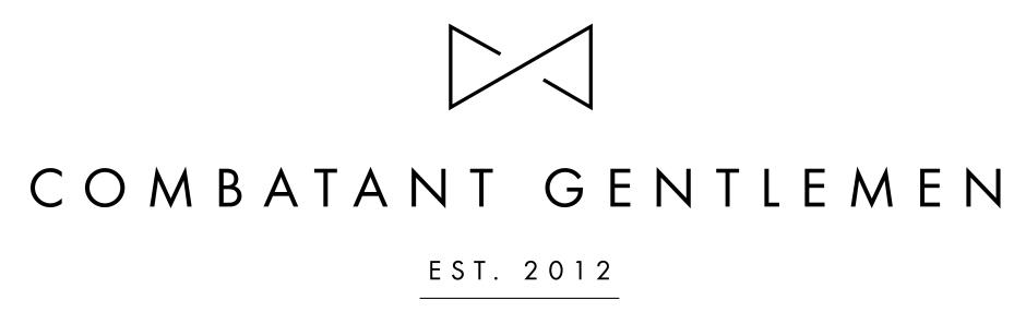 CombatantGentlemen_logo-large