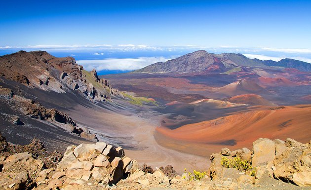 welcome-to-the-haleakala-national-park