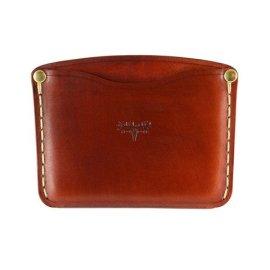 wallet-slim-tan-01_large