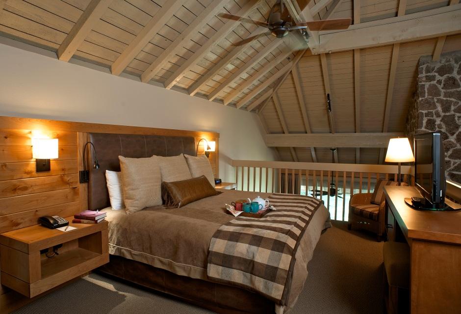 Courtesy Sunriver Resort