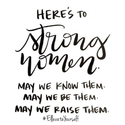 1435760421-heres to strong women