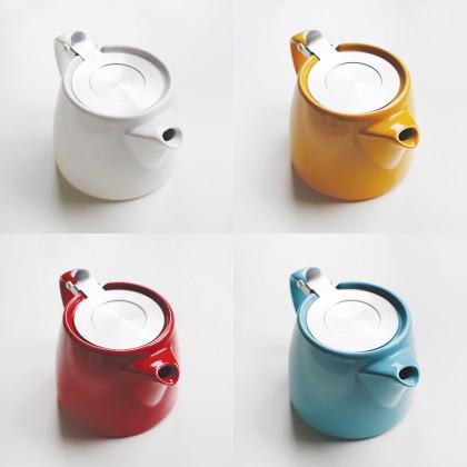 teapots4