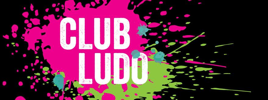 1415_ClubLudo_web_banner