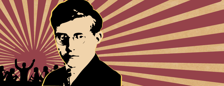 1516_EventBanner_Shostakovich