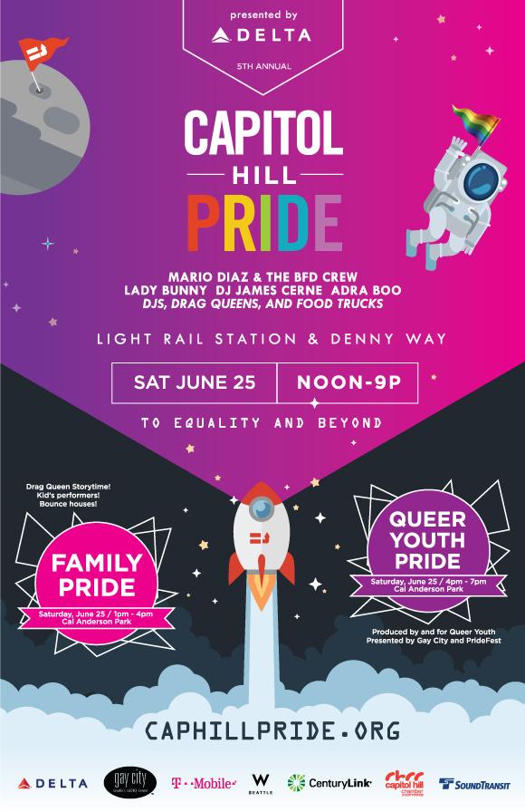 poster-capitolhillpride-052716