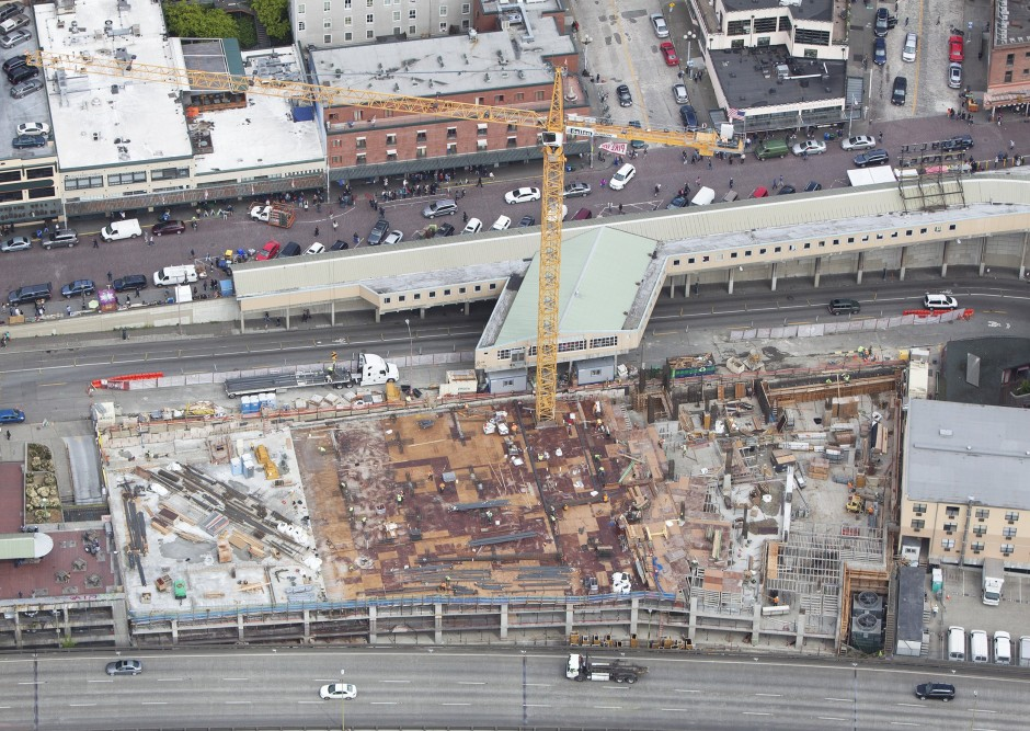 Aerial Shot MarketFront_4.15.16