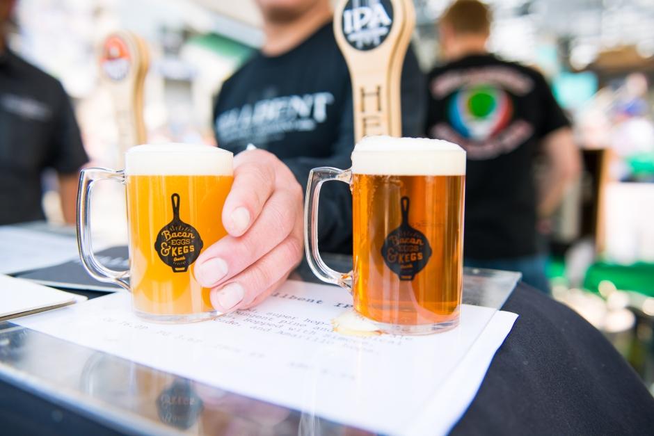 BE&K_Beer Steins