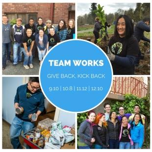 Team Works Image 2