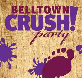 Belltown-Crush-Logo-2014SQUAREweb