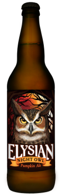 ElyNightOwl22oz copy