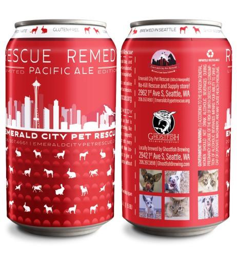 mockup-rescue-remedy-pale-ale
