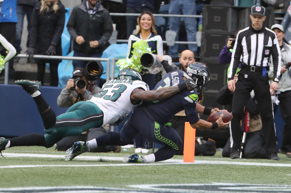 Photo by Seahawks.com