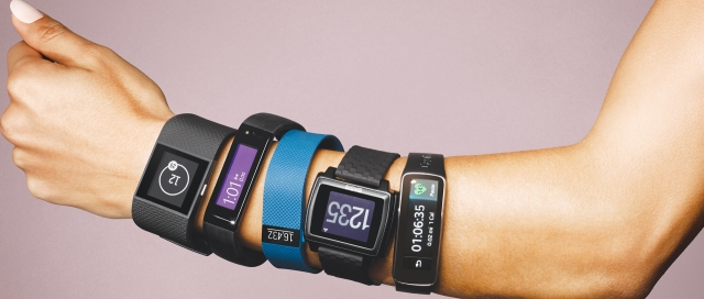 best-fitness-tracker-2016