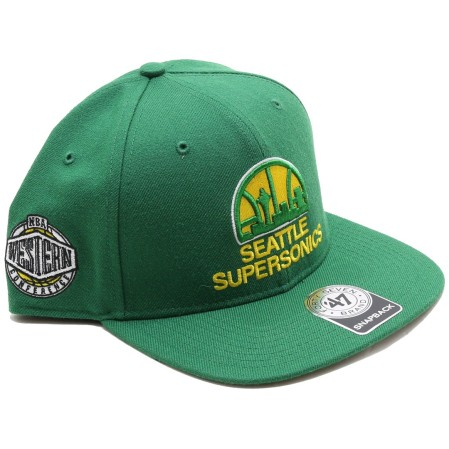 hat-06285