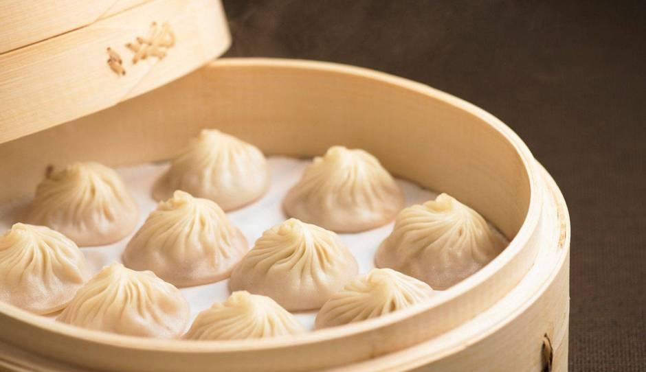 steamed-pork-dumplings