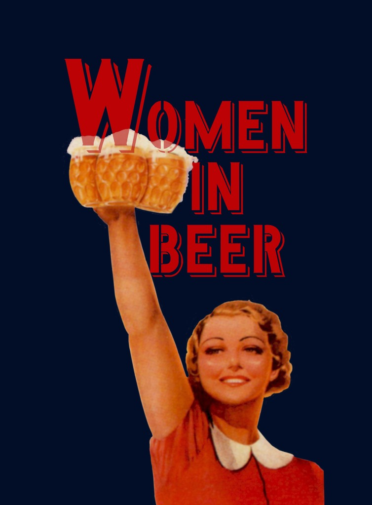 Women_In_Beer_Logo
