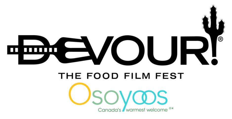 devour-osoyoos-2017-v5.1
