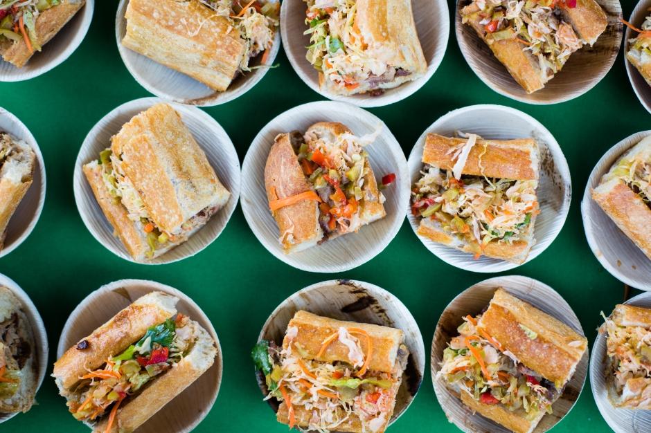 Feast2016_Sandwich_BrookeBass_1