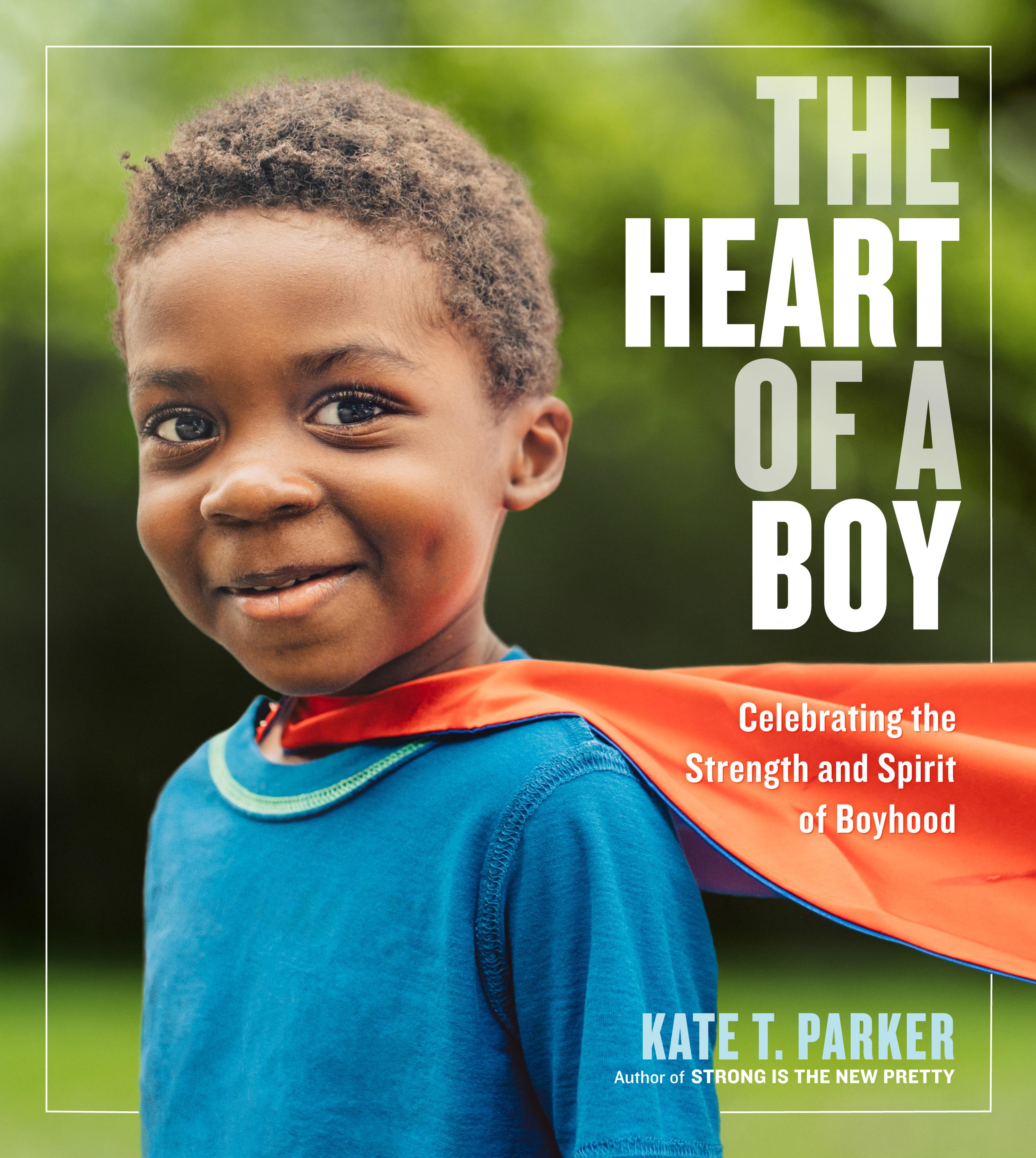 heart-of-a-boy-2d