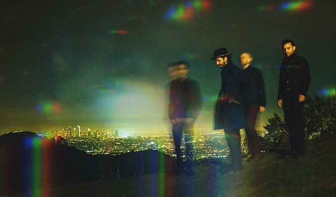 lord-huron-and-shakey-graves-tickets_08-11-19_17_5c5377e0e8002