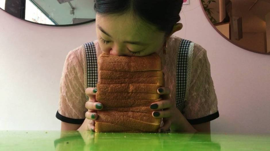 Bread Face_1.jpg